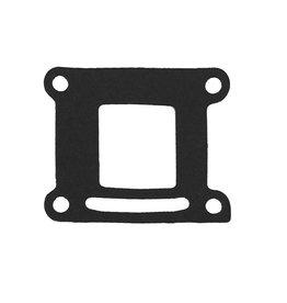 Mercruiser Elbow Gasket (27-856705)