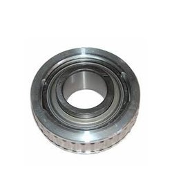 Volvo Bearing Transom SX-A (3888555)