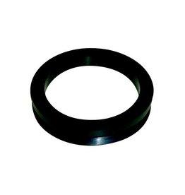 RecMar Volvo Ring (Spline) (839195)