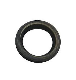 Volvo/OMC Prop Shaft Seal (897426)