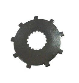 RecMar Volvo Prop Lock Tab Washer (897367)