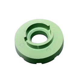 RecMar Volvo/OMC Prop Spacer Washer (854047, 854077, 851261, 0509215)