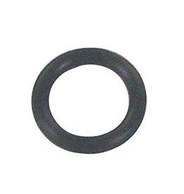RecMar Volvo O-Ring for Dipstick (955974)