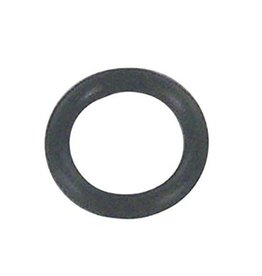 Volvo O-Ring for Dipstick (955974)