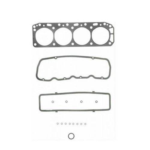 MerCruiser 4 Cylinder Motor Pakkingen