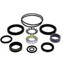 Volvo Lower Housing Kit DP-C1, DP-D1, DP-E DPX-S, DPX-S1 (846267, 876267)