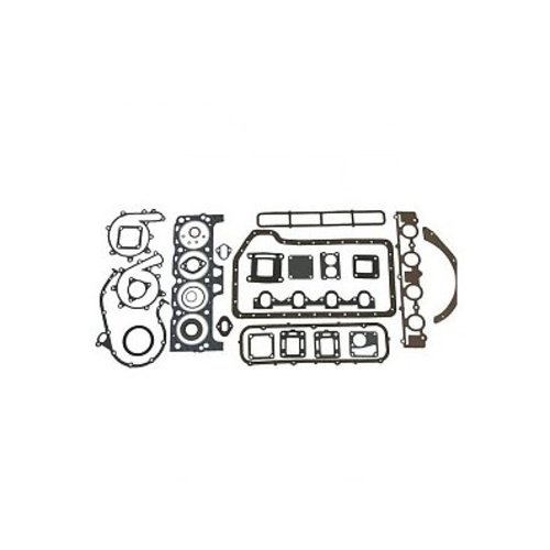 Mercruiser 4 Cylinder Other Gaskets
