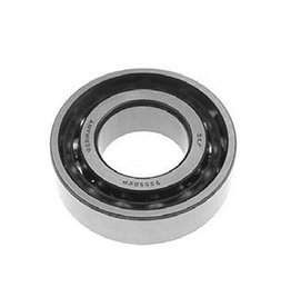 Volvo Ball Bearing (183374)
