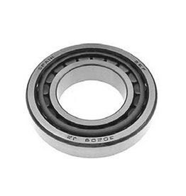 RecMar OMC/Volvo Roller Bearing (11044, 3854482)