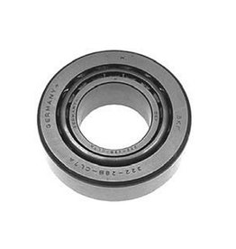 OMC OMC/Volvo Roller Bearing (0184691, 184691, 3859038)