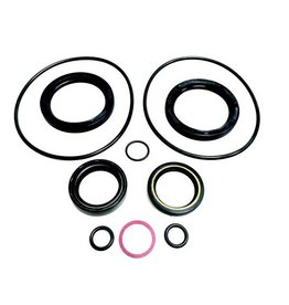 Volvo Sealing Ring Kit AQ 280DP, 290DP, AQDP (876267)