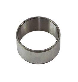 RecMar Volvo/OMC Sealing Ring (184683, 0184683)