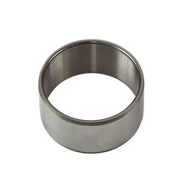 Volvo/OMC Sealing Ring (184683, 0184683)