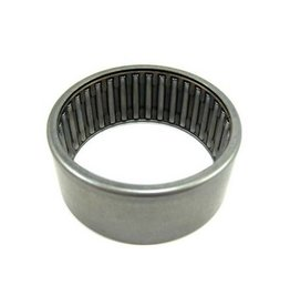 Volvo/OMC Needle Roller Bushing (183859, 0183859)