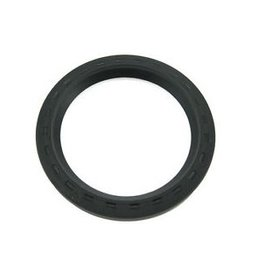 OMC/Volvo Sealing Ring (851407)