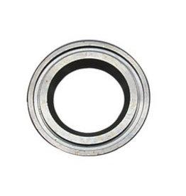RecMar Volvo/OMC Sealing Ring (for 280, 290, SP, DP) (832675, 0509059)