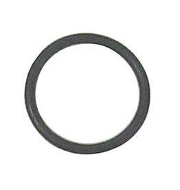 RecMar Volvo O-Ring (955989)