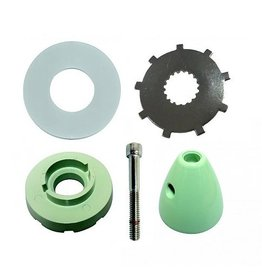 Volvo PROPELLER SERVICE KIT