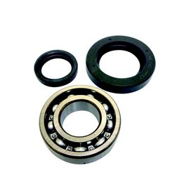 Volvo FLYWHEEL CASING REPAIR KIT Diesel/Gas (22059)