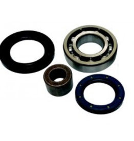 Volvo FLYWHEEL CASING REPAIR KIT Diesel (22163)