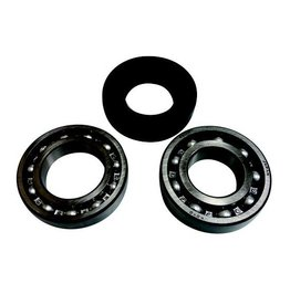 Volvo FLYWHEEL CASING REPAIR KIT Diesel/Gas (22075)