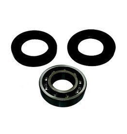 Volvo FLYWHEEL CASING REPAIR KIT Diesel/Gas (22074)