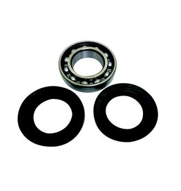 Volvo FLYWHEEL CASING REPAIR KIT Gas (22060)