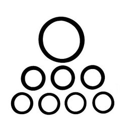 RecMar Volvo Water Pipe Gasket Set (22037)