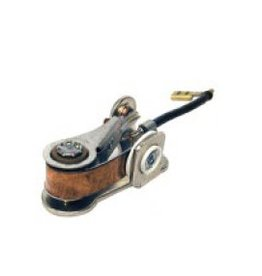 Volvo/OMC/Johnson/Evinrude CONTACTPUNT 4 cylinder (243799)