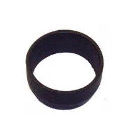 Volvo Volvo Ring (3853424, 0778271, 0915051)