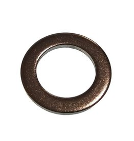 Volvo Volvo WASHER (3857588)