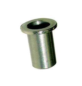 RecMar OMC/Volvo Rivet Nut (853760, 0853760)