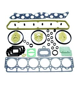 RecMar Volvo Gas Engine Decarb. Gasket Set AQ165A, AQ170A, B (876337)