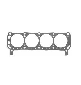 Mercruiser/General Motors Head gasket FORD 302, FORD 351