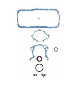 Fel-Pro Volvo CONVERSION GASKET SET 5.0 Fi (220 hp); 5.0FL (190 hp); 215 (215 hp); 220 (220 hp); 225 (225 hp)