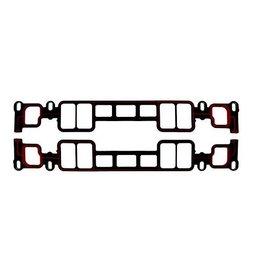 RecMar Mercruiser/Volvo/General Motor Intake Gasket Set (27-807473A1, 3857662)