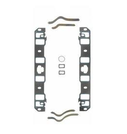 Fel-Pro Mercruiser/Volvo/OMC Intake gasket set (27-73042) FORD 302, FORD 351