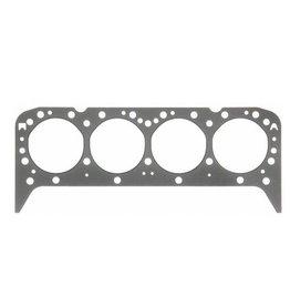 Mercruiser/Volvo/OMC/General Motor Cylinder Head Gasket (27-75611, 27-75611001, 3853380, 3853380)