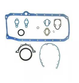 Felpro Mercruiser/Volvo/OMC Conversion gasket kit