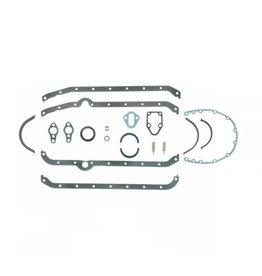 Felpro Mercruiser/Volvo/OMC/General Motor Conversion gasket set (FEL17120)