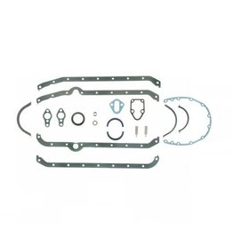 Mercruiser/Volvo/OMC/General Motor Conversion gasket set (FEL17120)