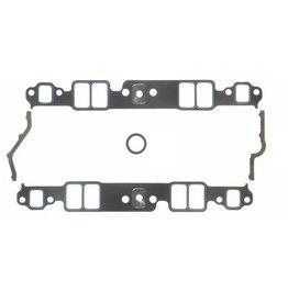 Felpro Mercruiser/Volvo/OMC/General Motor Intake Gasket Set (856365, 841720, 856067)