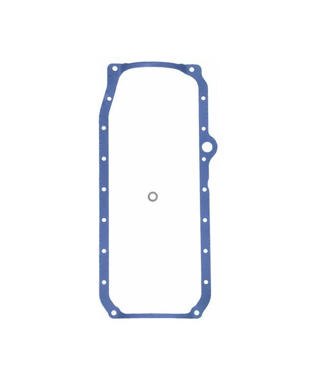 Mercruiser/Volvo/OMC/General Motor Oil pan gasket set (27-13865 1, 3856138)