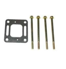 RecMar Mercruiser Bolts & Elbows Gasket Kit (REC53400)