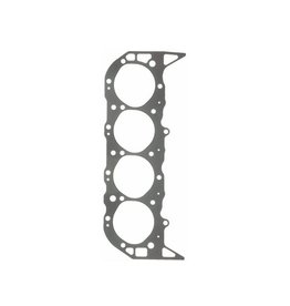 Felpro Mercruiser/Volvo/General Motors Cylinder Head Gasket (27-8M0049045, 856575)