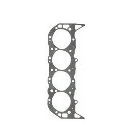 Mercruiser/Volvo/General Motors Cylinder Head Gasket (27-8M0049045, 856575)