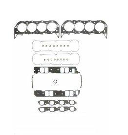 Felpro Mercruiser/Volvo/General Motors Cylinder Head Gasket Set Gen V only EFI (FEL17280)