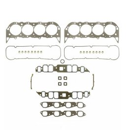 Mercruiser/Volvo/ General motors Cylinder head gasket set Gen V only H.O.
