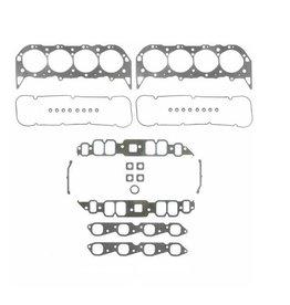 Mercruiser/Volvo/General motors Cylinder head gasket set Gen VI only H.O.