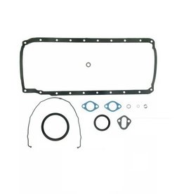 Mercruiser/Volvo/General Motors Conversion Gasket Set (27-845628)